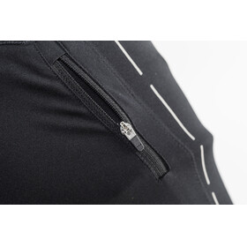 Craft Essential Hardloop Shorts Heren zwart